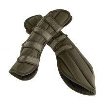 Eskadron Platinum SS'19 Traveling Boots