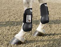 Eskadron Flexisoft Tendon Boots Pony