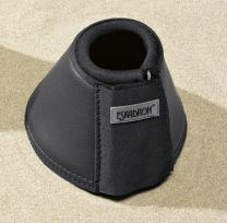 Eskadron Allround over reach boots
