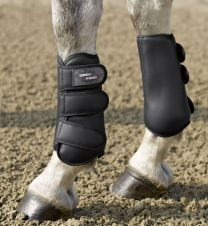 Eskadron Allround Tendon Boots Hind Legs