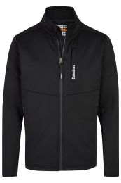 Eskadron FW'20 Fanatics Nick II heren softshell jacket