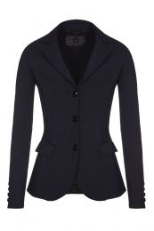 Cavalleria Toscana GP Competition Jacket Ladies FW'19
