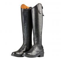 Dublin Evolution Tall Field Boots