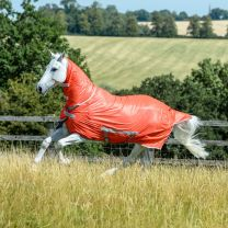 Bucas Freedom Fly Sheet Genadine