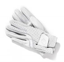 Samshield V-Skin Gloves White