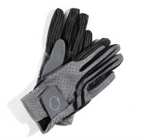 Samshield V-Skin Gloves Grey