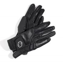 Samshield V-Skin Gloves Black
