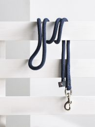 Equiline lead rope Gabe