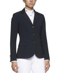 Cavalleria Toscana FW'20 GP Competition Jacket Ladies