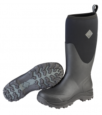 Muck Boot Arctic Outpost Tall