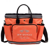 HV Polo grooming bag Jonie