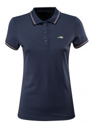 Equiline Team Collection Polo Shirt