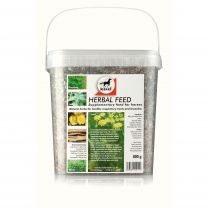 Leovet herbal feed 800gr