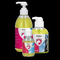 Excellent Horse Hi Gloss Shampoo