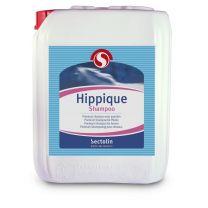 Sectolin Hippique Shampoo 5 liter