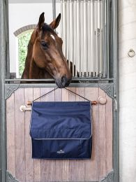 Equiline stable bag