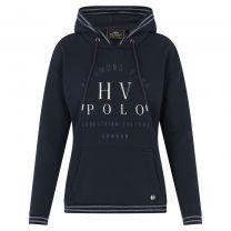 HV Polo Hoody Tori W18