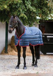 Horseware Vari-Layer Liner 450 gr.
