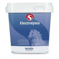 Sectolin Electrolyten 1kg