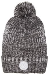 Mountain Horse FW'20 Illusion hat