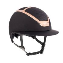 Kask Star Lady Everyrose Black