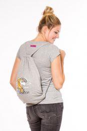 Eskadron unicorn backpack