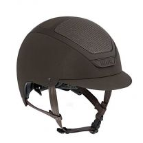 Kask Dogma Light Brown