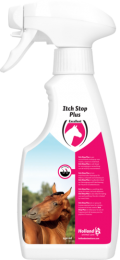 Itch Stop Plus Spray