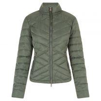 HV Polo Jacket Cathy W18