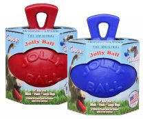 Jolly Ball 20cm