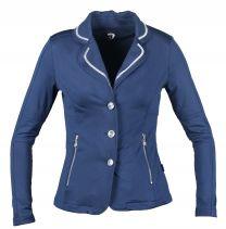 Horka competition jacket Dynamic