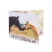 HypoStore Cadeaubon €20,-
