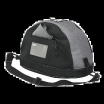 KEP Italia storage bag