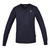 Kingsland Classic Mens pullover