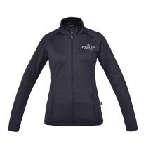 Kingsland Classic ladies fleece jacket