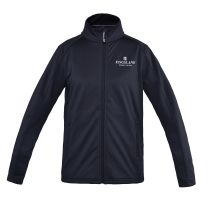 Kingsland Classic mens fleece jacket