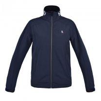 Kingsland Classic Softshell jacket unisex