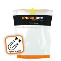Knock Off Flybag Garden