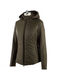 Animo FW'20 Down Jacket Lagi