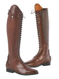 Busse Riding Boots Laval Bruin