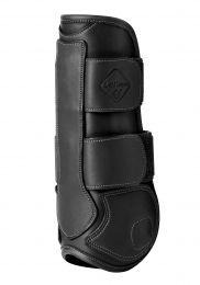 LeMieux Capella tendon boots