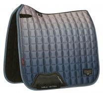 LeMieux Spectrum Ice Blue saddlepad