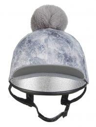 LeMieux SS'21 Glace Hat Silk