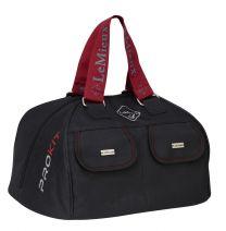 LeMieux Helmet Bag