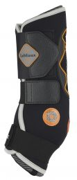 LeMieux Conductive Magno Boots therapy stableboots