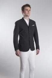 Samshield Heren competition jacket Louis