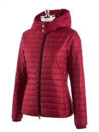 Animo FW'20 Padded jacket Lorida