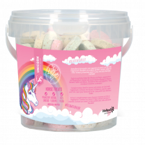 Lucky Horse Unicorn Horse Treats