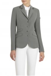 Equiline SS'21 Competition Jacket Eppie