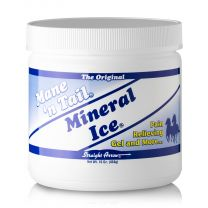 Mane 'n Tail Mineral Ice